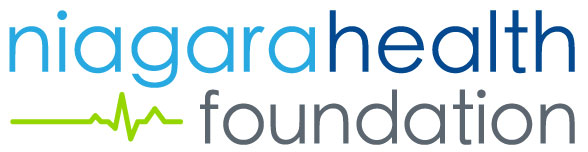 Niagara Health Foundation