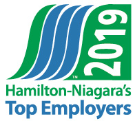 Niagara Health named a Top Employer in Hamilton-Niagara