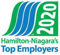 Niagara Health once again named Top Employer for Hamilton-Niagara