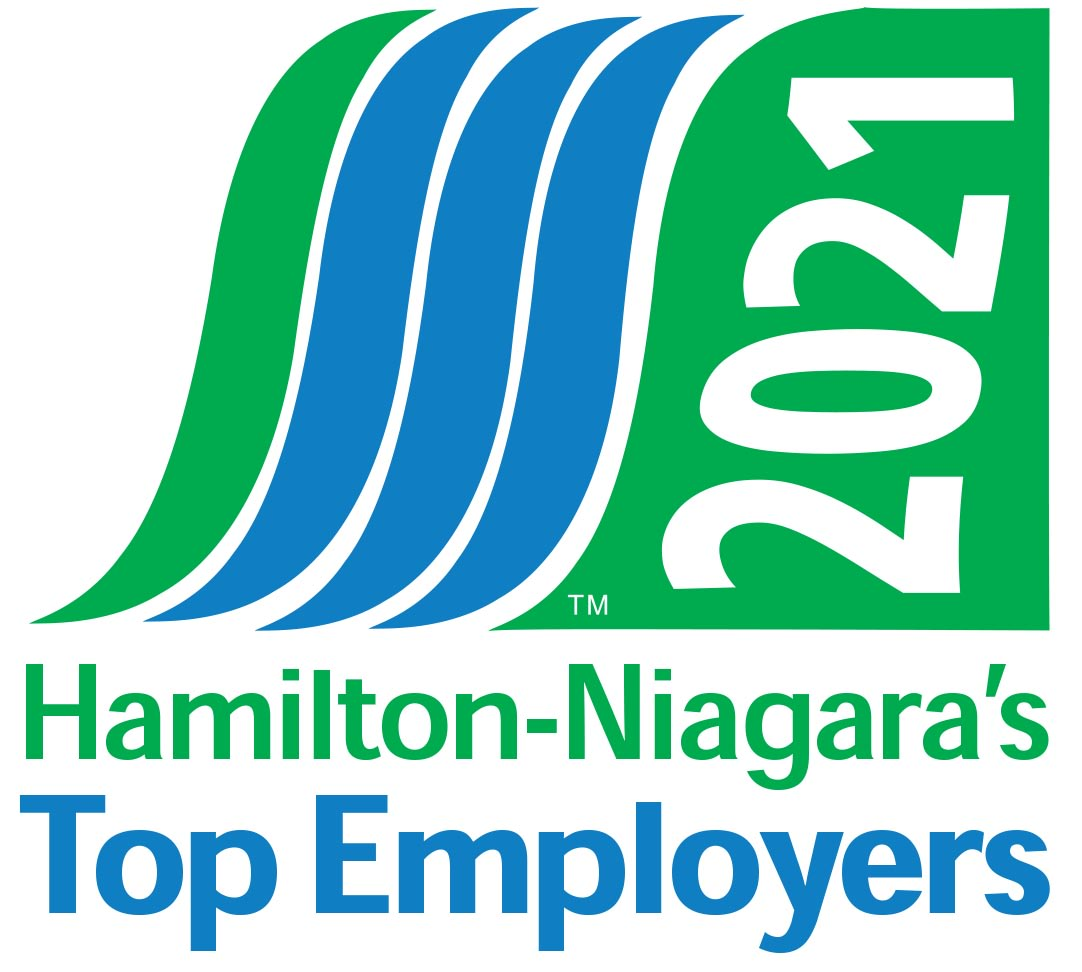 Niagara Health named Top Employer